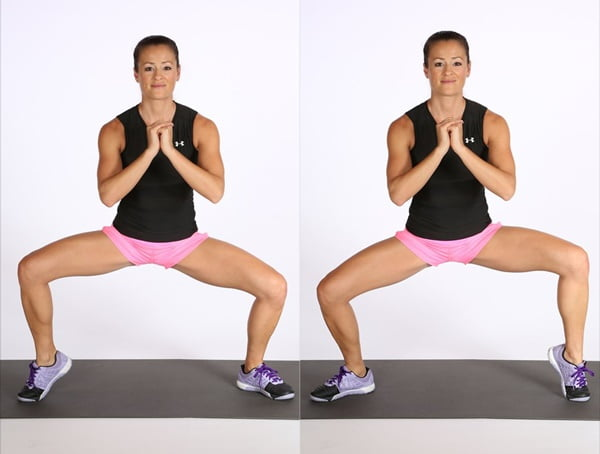 wide-squat-with-calf-raise