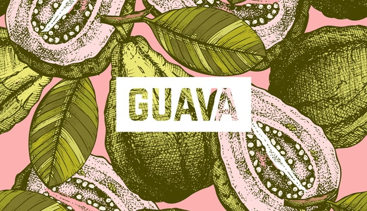 guava-leaves-for-skin-treatment