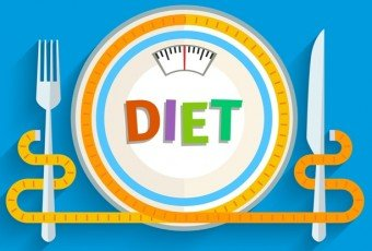 how-to-lose-weight-naturally-to-help-see-more-results-pr