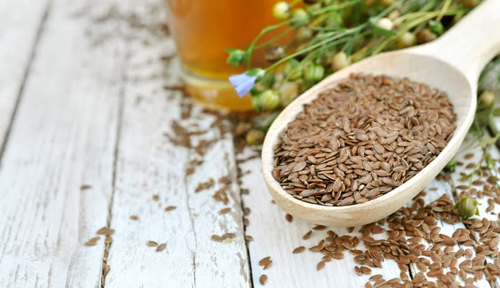 linseed-oil-recipe-to-reduce-wrinkles