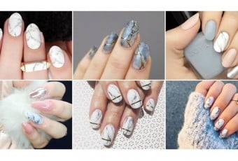 nails-art-pr