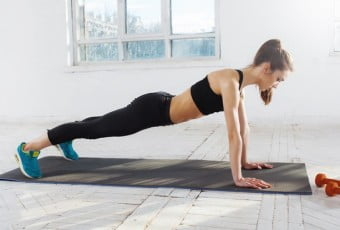 only-body-4-poses-for-fit-and-firm