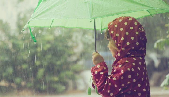 rain-to-take-the-risk-of-hands-and-feet-to-prevent-the-best