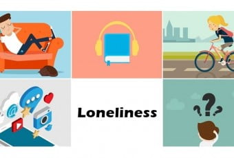 the-easiest-way-to-solve-loneliness-pr