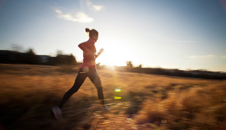 trick-to-exercise-safely-in-the-summer