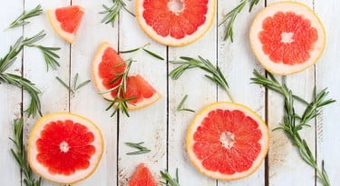3-cool-fruits-that-you-want-to-list-because-low-calories-help-lose-weight-2