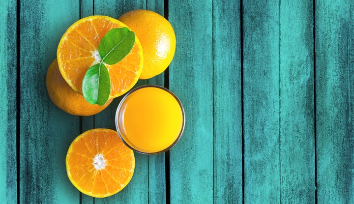 5-fruits-to-balance-the-digestive-system-7