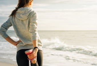 7-ways-to-make-effective-morning-exercises