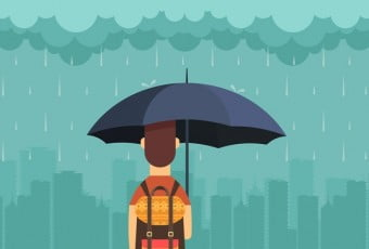 prevention-of-skin-diseases-during-the-rainy-season