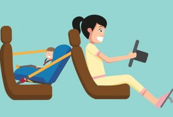 baby-car-seat-position-1