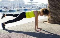 best-plank-exercises-for-strong-arms-and-abs
