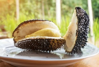 durian-burn-added-sulfur-then-eat-death-risk