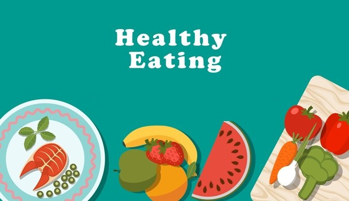 eating-healthy-and-stronger-1