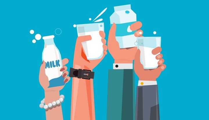 how-to-choose-milk-to-suit-everyone-in-the-family