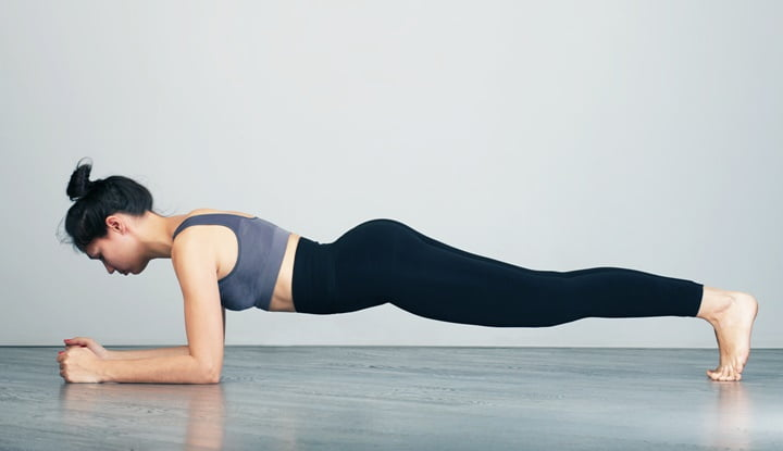 plank-benefits-more-than-just-weight-loss