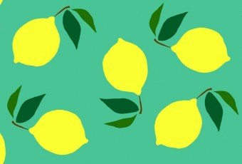 tips-to-make-beautiful-skin-with-lemon