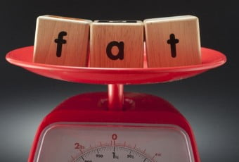 understand-the-fat-that-does-not-make-us-fat