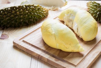 what-diseases-do-patients-have-to-be-careful-when-eating-durian
