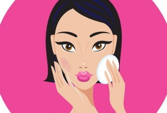 5-is-a-replacement-for-makeup-removers