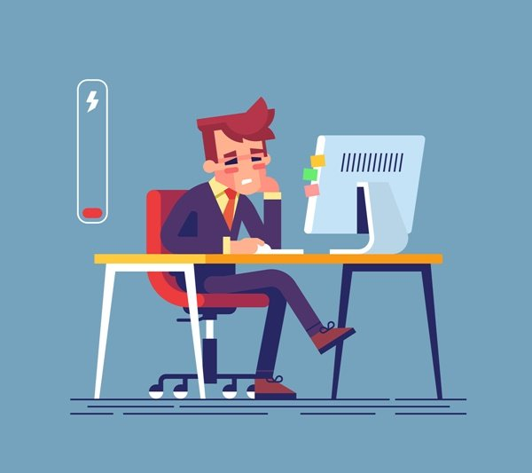 5-techniques-to-balance-work-and-personal-life-1