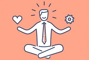 5-techniques-to-balance-work-and-personal-life-3