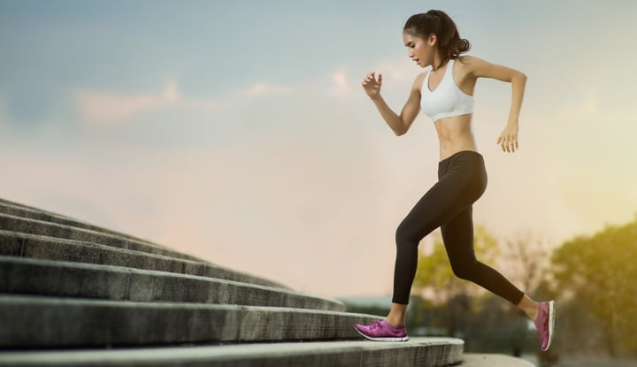 5-ways-to-pull-yourself-to-get-started-exercise-behavior