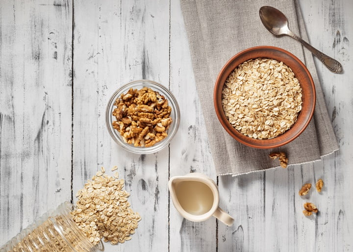 7-raw-materials-should-be-home-to-lose-weight-and-eliminate-cholesterol-6