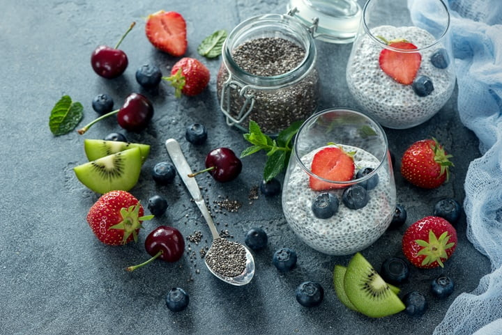 7-raw-materials-should-be-home-to-lose-weight-and-eliminate-cholesterol-7