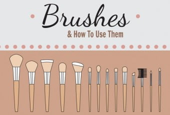 a-n-makeup-brush-with-cosmetic-pr