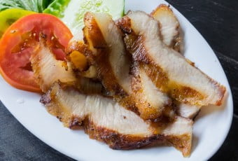 do-not-eat-roasted-pork-neck-because-of-toxic-glands-is-it-true