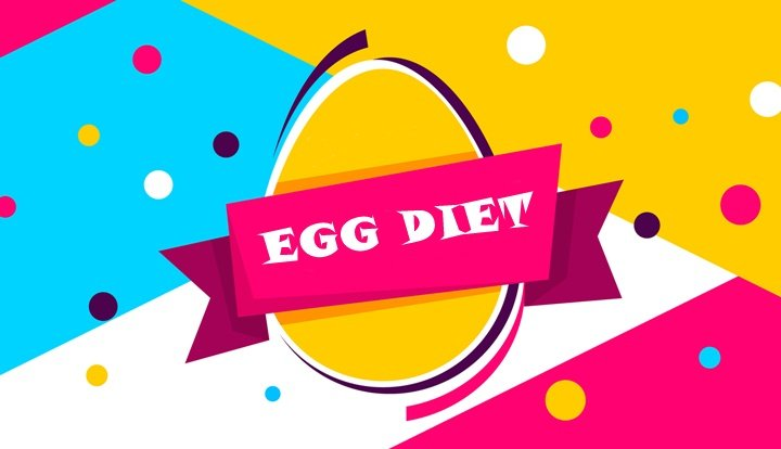 five-important-nutrients-in-the-egg-that-can-help-lose-weight