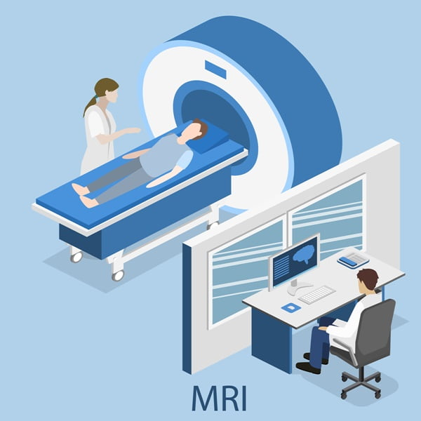 mri-for-the-treatment-of-stroke-reduce-the-disability-death-2