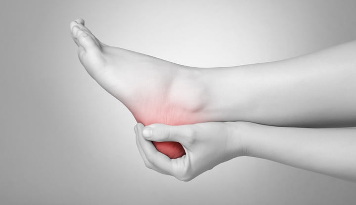 overweight-risk-to-be-plantar-fasciitis