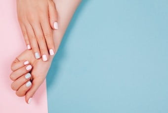solve-the-nail-problem-with-these-5-tips