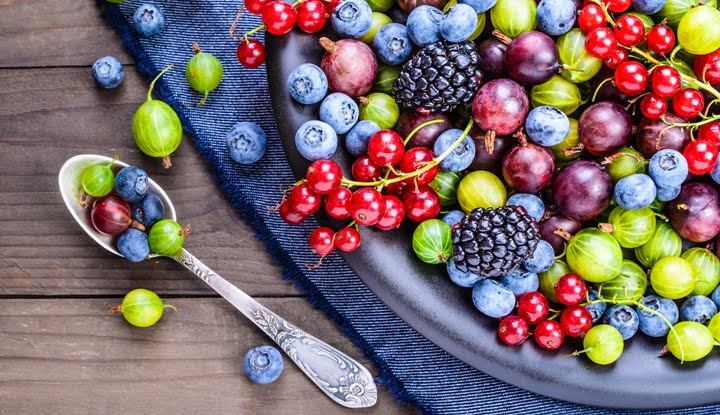the-fruit-should-have-the-refrigerator-most-when-we-are-in-the-diet-4