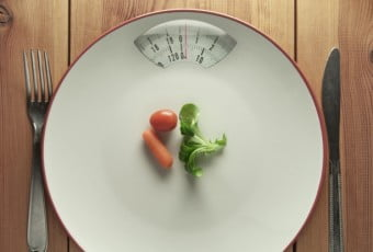understanding-diet-is-different-to-fasting-1