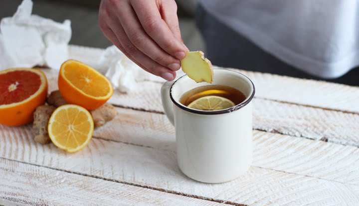 use-ginger-tea-for-weight-loss-1