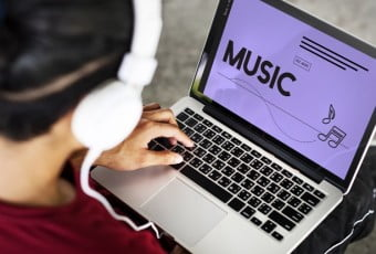 what-style-of-music-will-it-help-us-to-concentrate-better