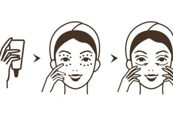 2-steps-eye-cream-tips
