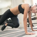 4-weight-loss-exercises-will-not-miss