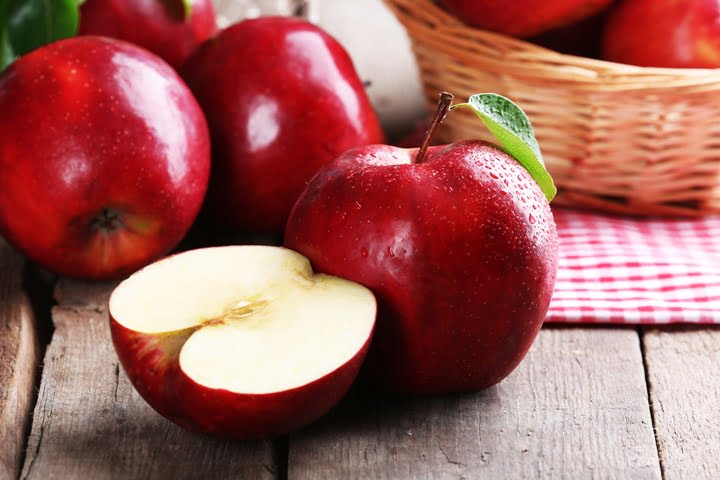 5-fruits-and-vegetables-are-different-colors-and-benefits-4