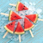 6-fruits-that-should-be-refrigerated-during-the-cold-1