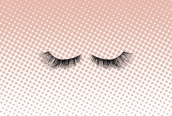 7-tips-to-lash-the-lashes-beautifully