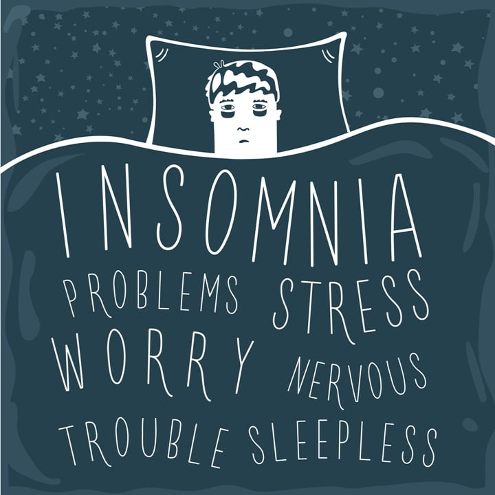 9-signs-say-being-a-sleepless