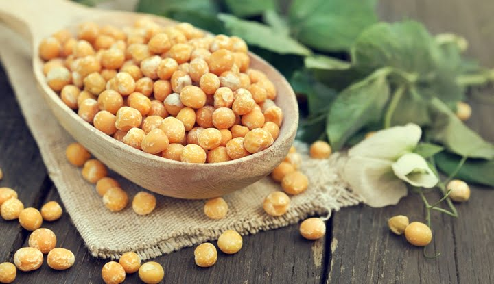 yellow-peas-new-protein-source-of-weight-loss-1