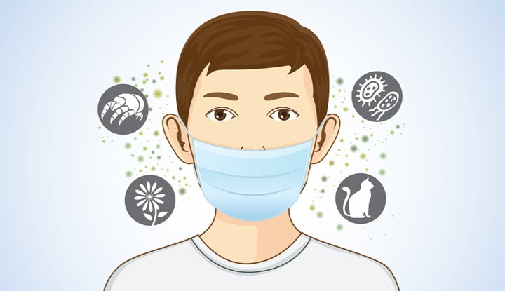 about-the-usage-of-protective-mask