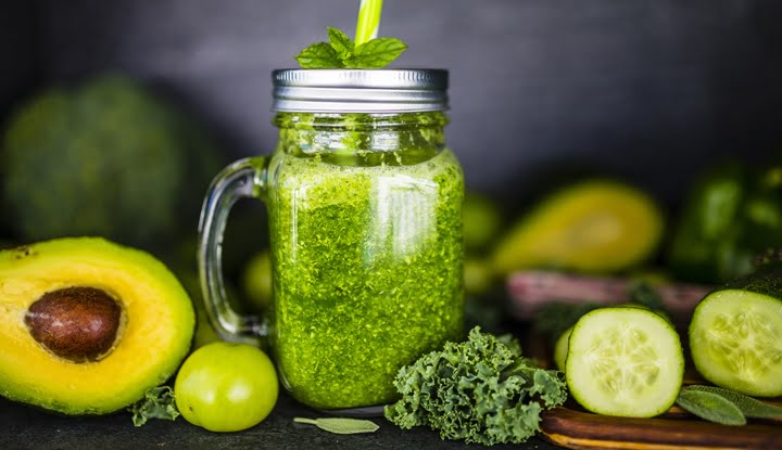 clean-and-green-smoothie