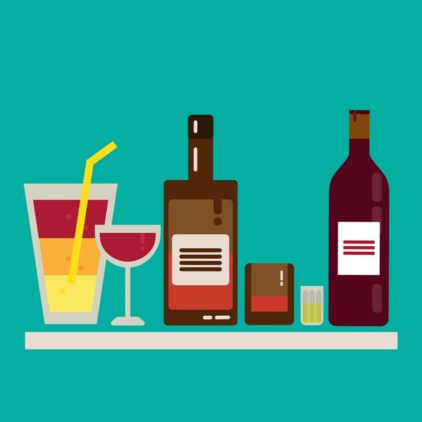 drinking-is-one-of-the-key-factors-hip-joint-deterioration-1