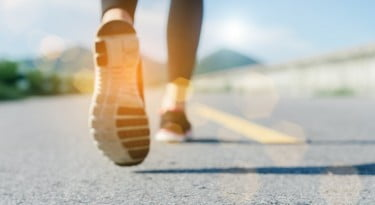 get-ready-before-running-if-you-do-not-want-to-risk-acute-heartbeat