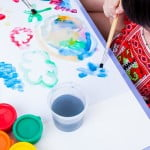 rejuvenate-the-special-children-potential-with-various-activities